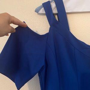 Completely new lane Bryant Dress size 12